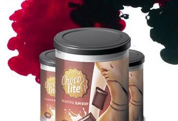 Efekty i forumowe opinie o Choco Lite na odchudzanie