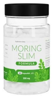 Opinie forum Moring Slim i efekty oraz cena i skład ogólny