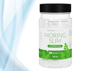 Najnowsze opinie z forum Moring Slim oraz cena i efekty produktu