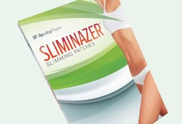 Najnowsze opinie o Sliminazer na odchudzanie oraz skład i efekty w tym ulotka